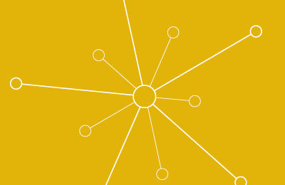 Netwerkbijeenkomsten 'De Kanteling'